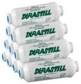 Durastill Pre-Filters 10 Pack