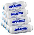Durastill Post-Filters 10 Pack