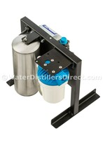 Durastill remote faucet system