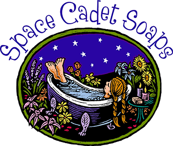 spacecadetsoaps.png