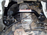 Toyota Dyna - 15B turbo Kit Fitted Pricing from