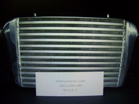 Intercooler Cores