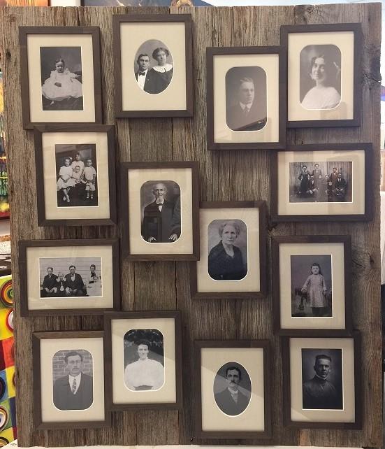 13-framed-family-photos-mounted-on-barnwood.jpg