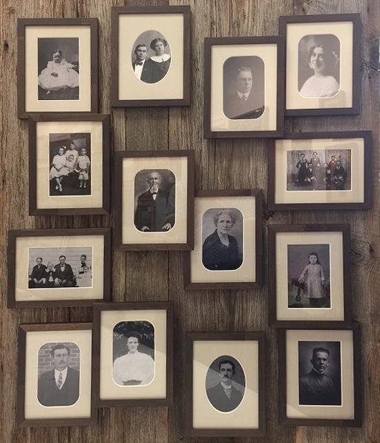 13-framed-family-photos-mounted-on-barnwoodr.jpg