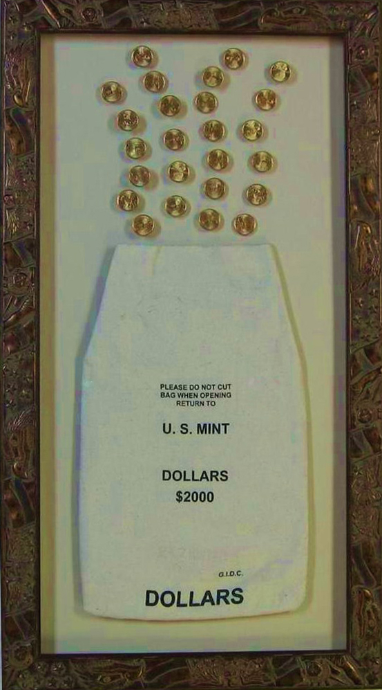 14-dollar-coins.jpg