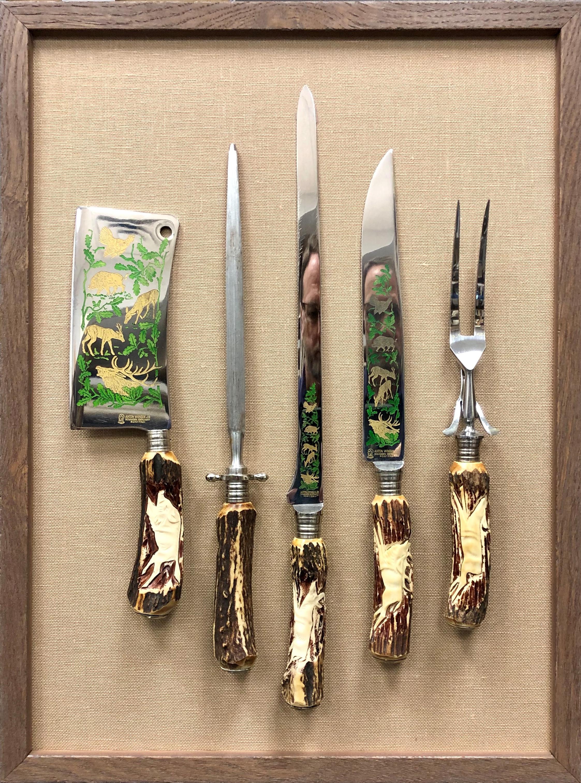 17-german-knife-set2.jpg