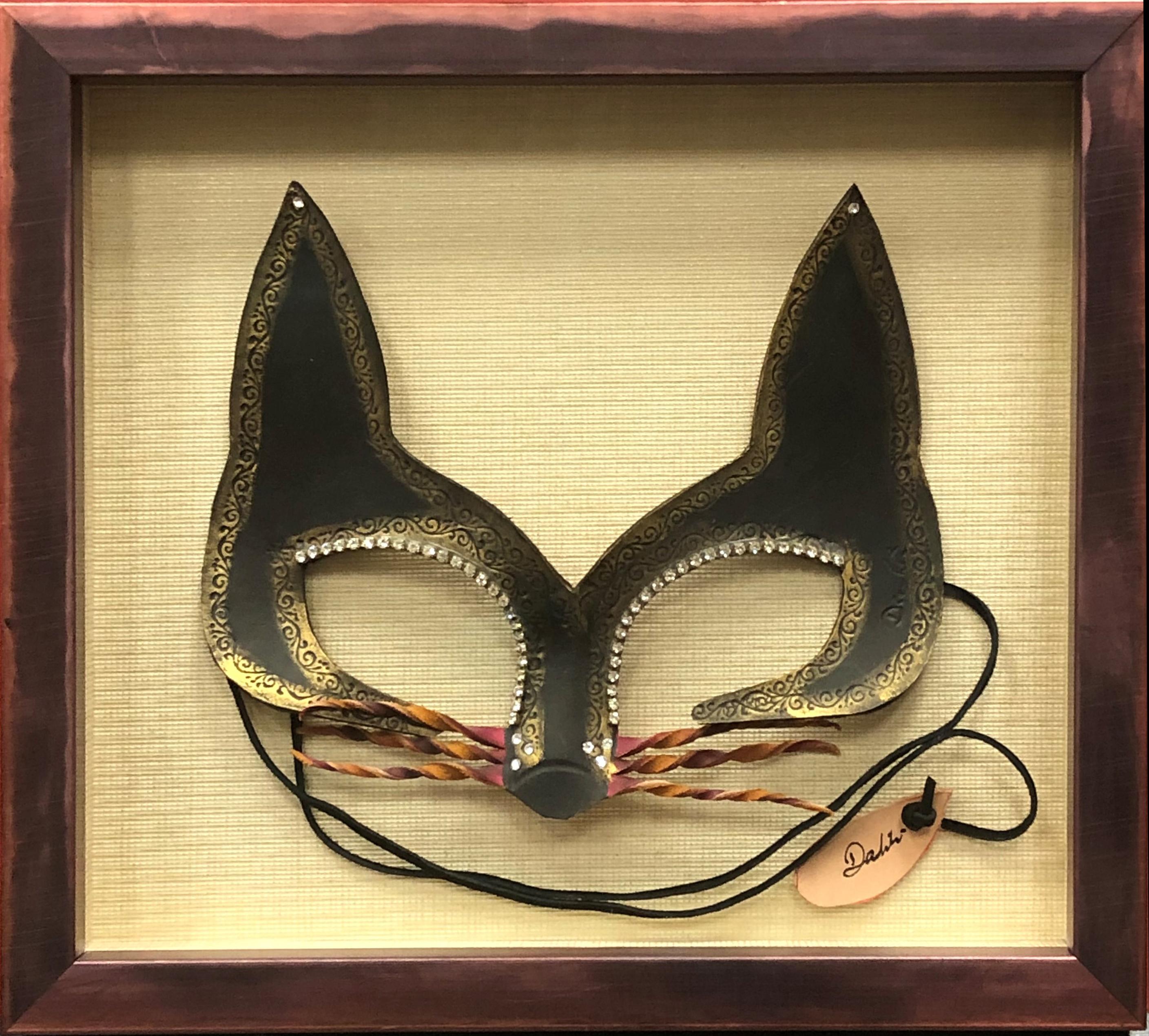 18-maskr.jpg