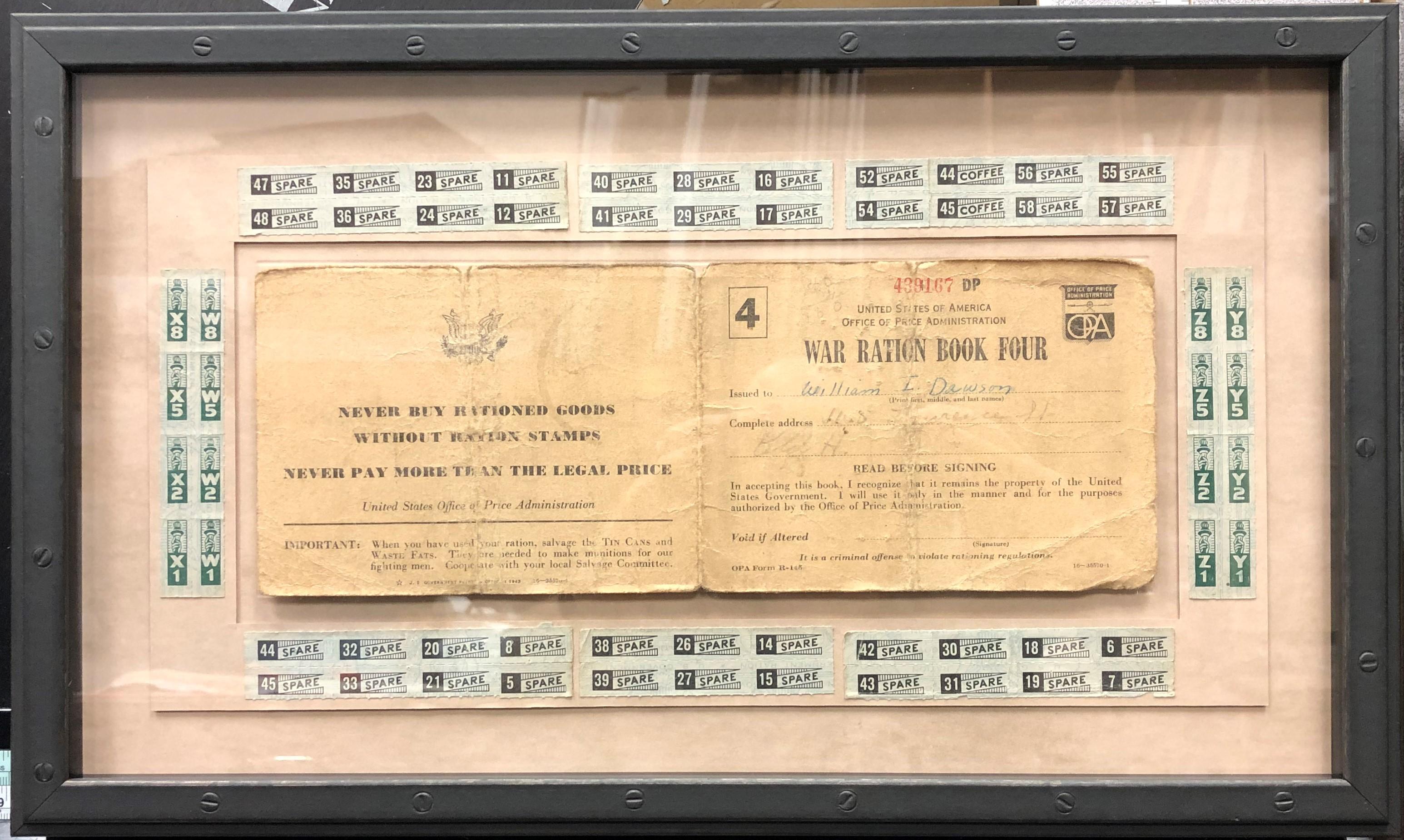21-war-ration-stamps-book.jpg