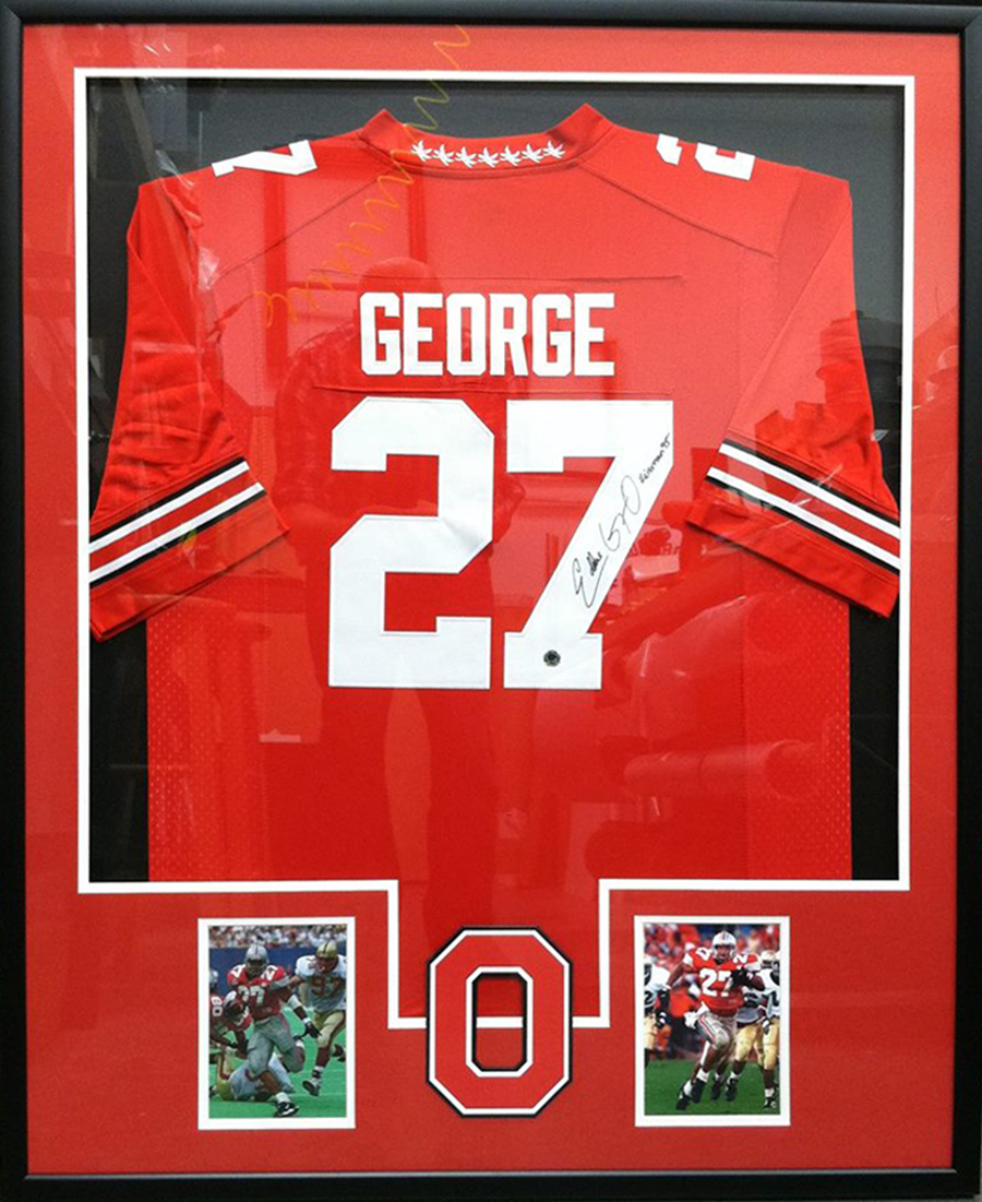 3-eddie-george-ohio-state-footballr.jpg