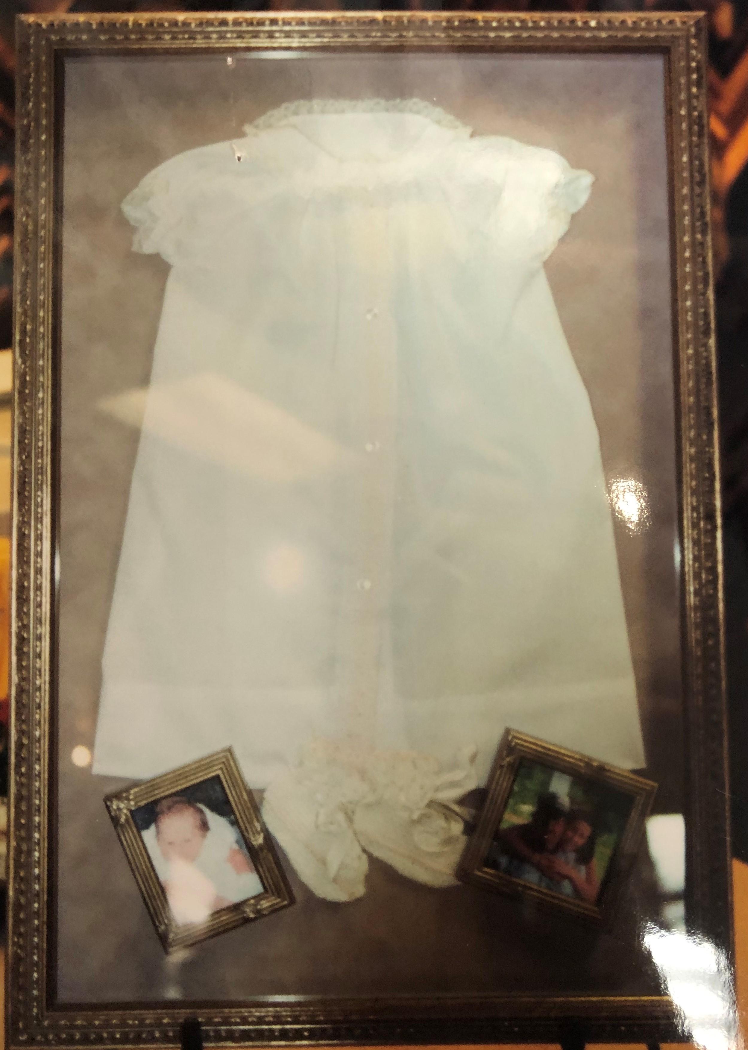 4-christening-gown.jpg