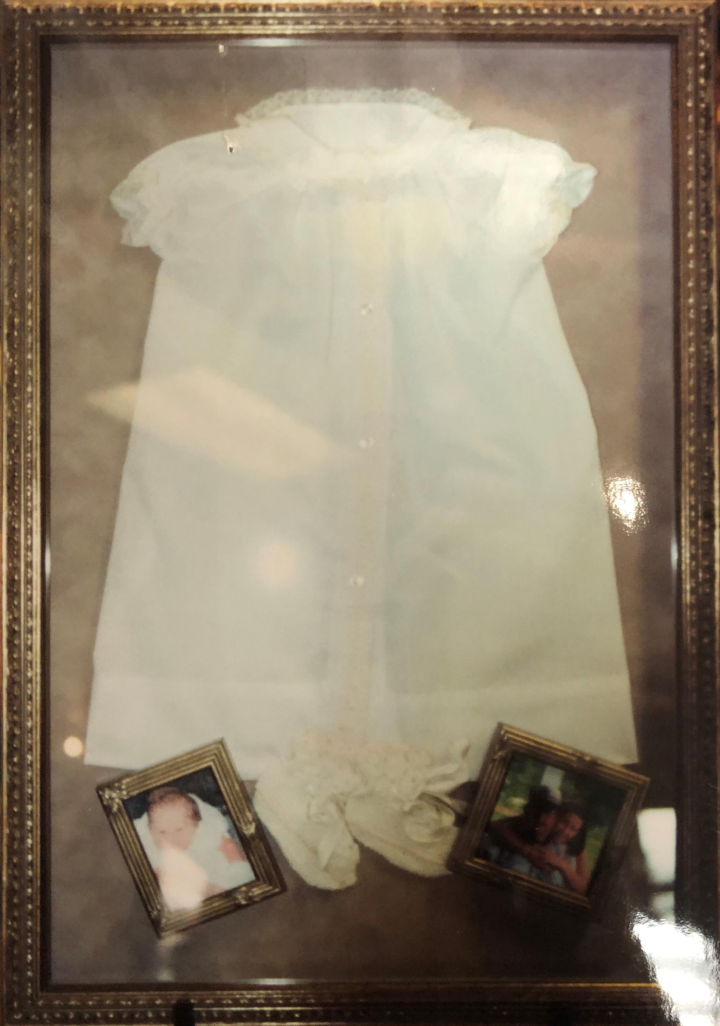 4-christening-gown2.jpg