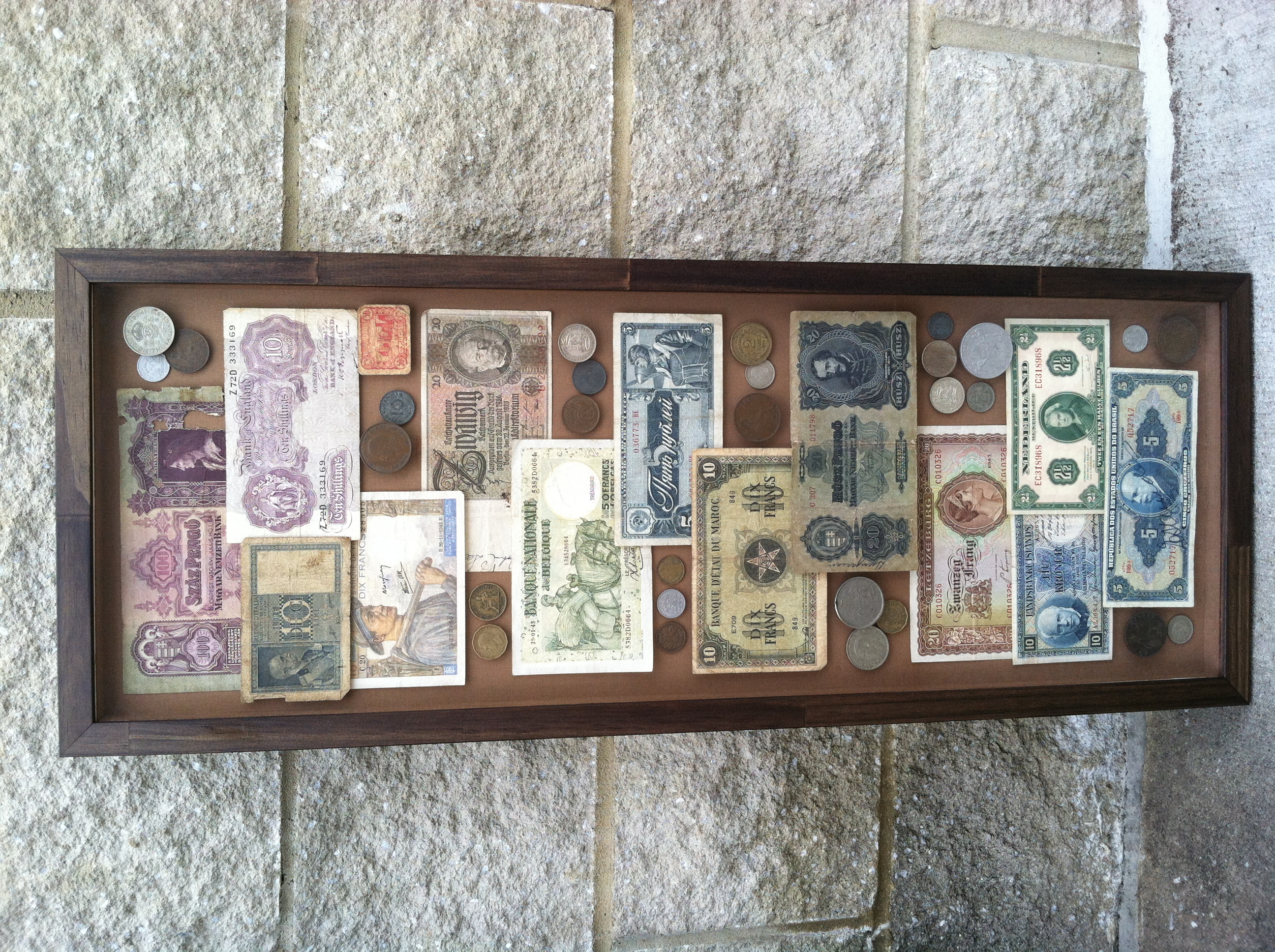 5-money.jpg