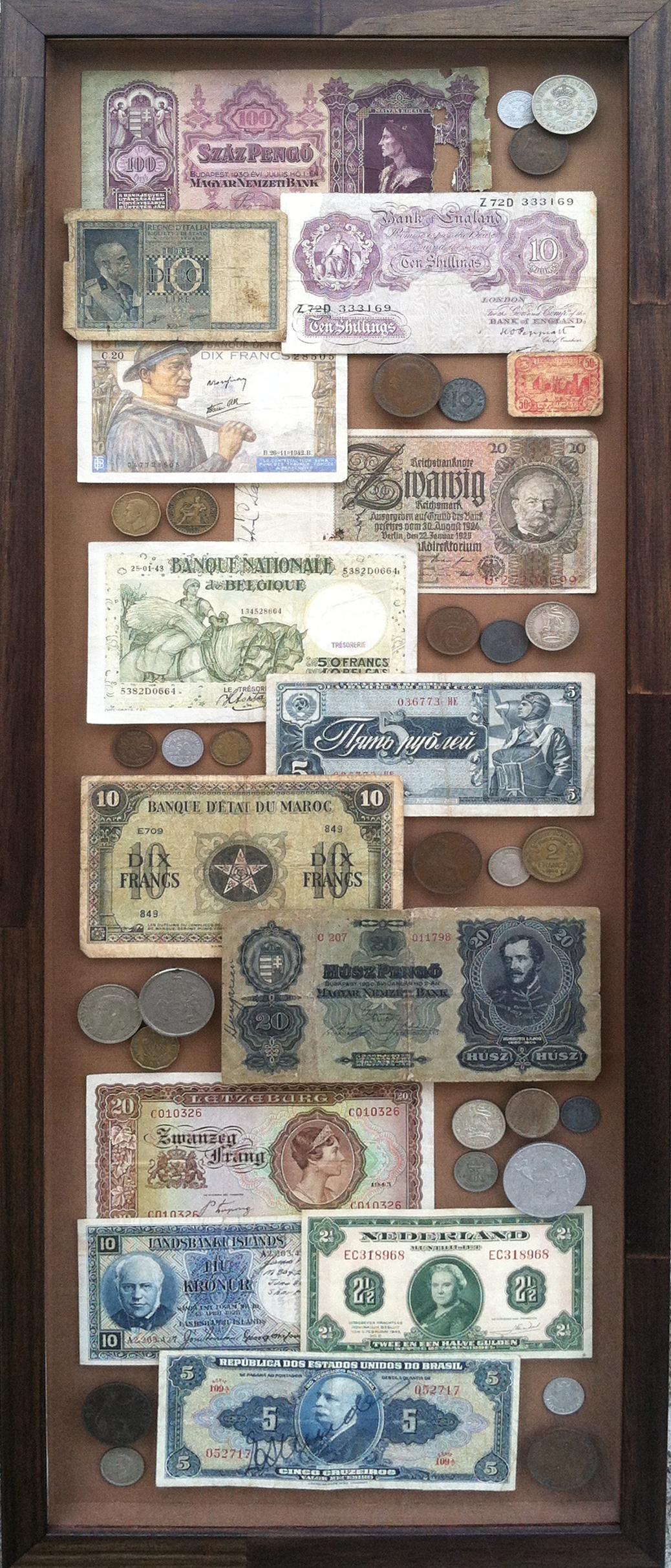 5-money2.jpg