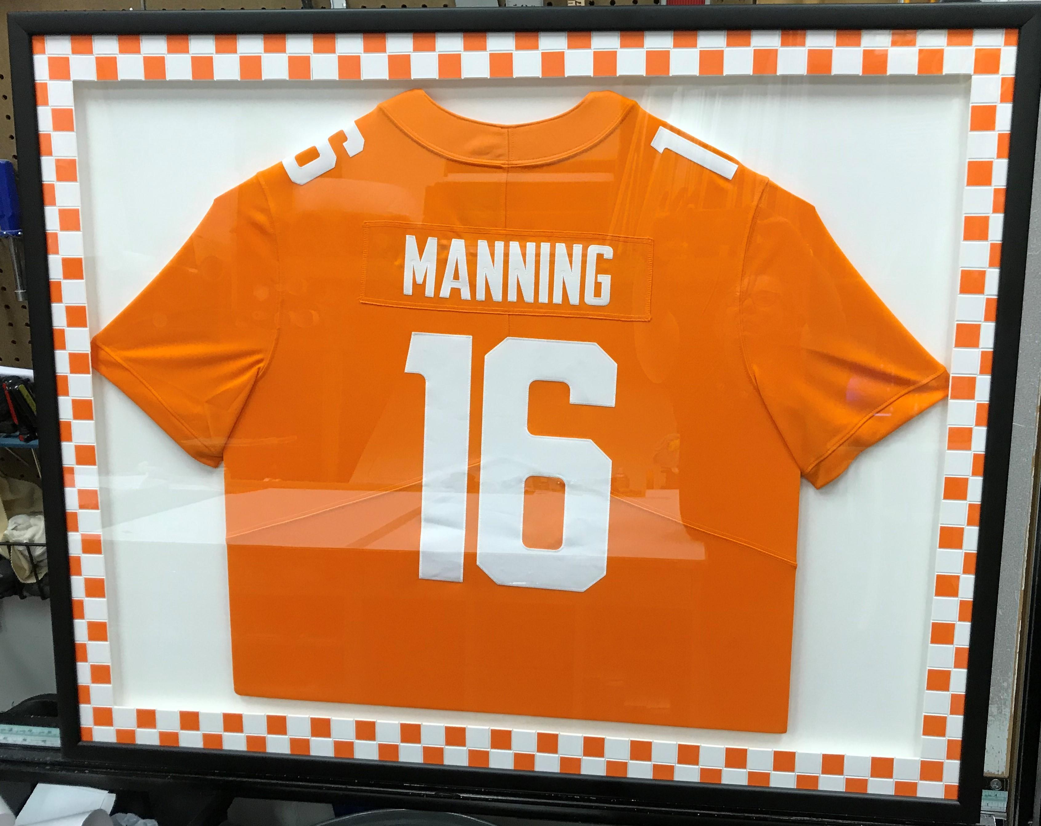 6-peyton-manning-ut.jpg
