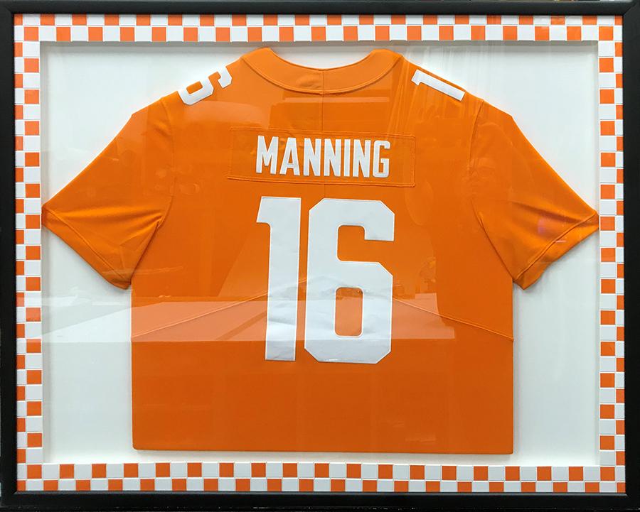 6-peyton-manning-utr.jpg