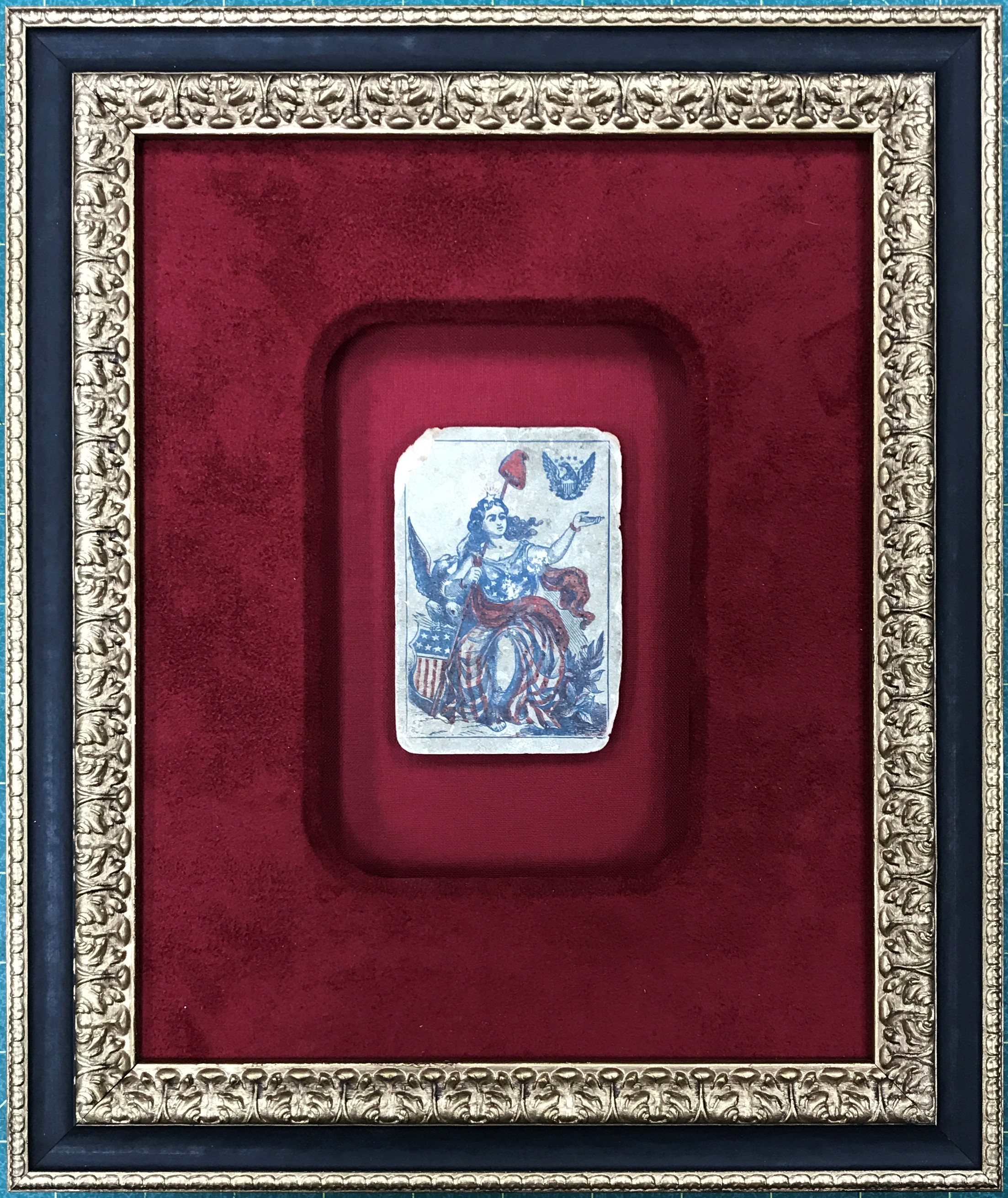 7-antique-playing-card-framed-for-the-house-of-cards.jpg
