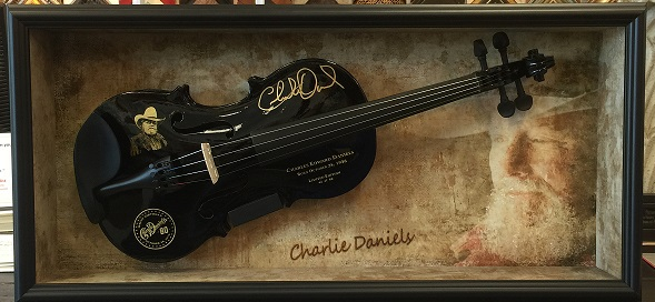 charlie-daniels-fiddle-small.jpg