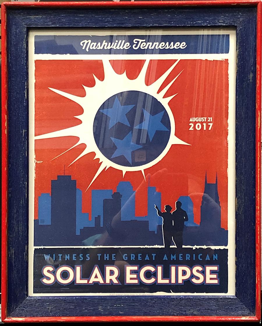 eclipser.jpg