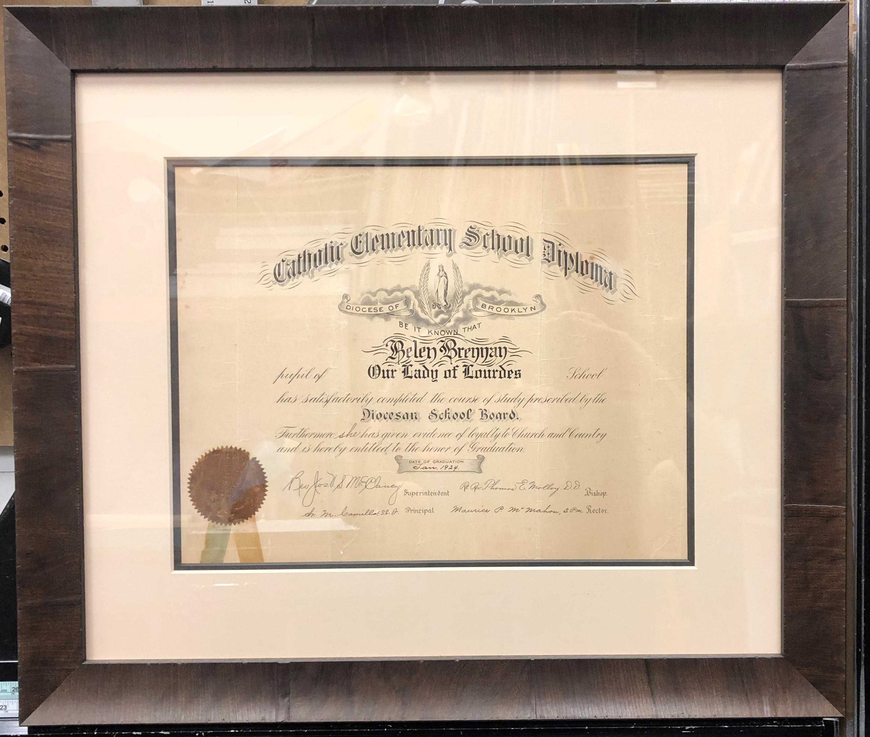 elementary-diploma.jpg