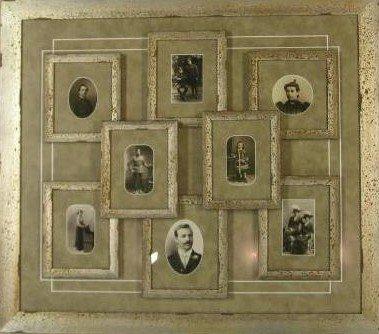 family-photos-9-frames-on-one-frame.jpg