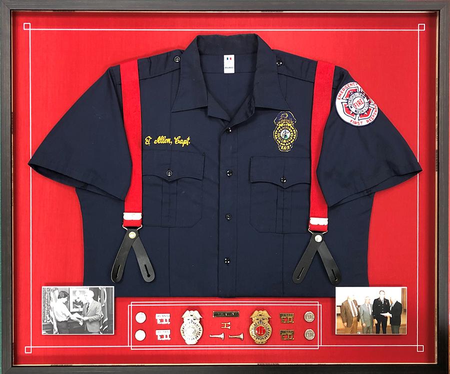 fireman-uniformr.jpg