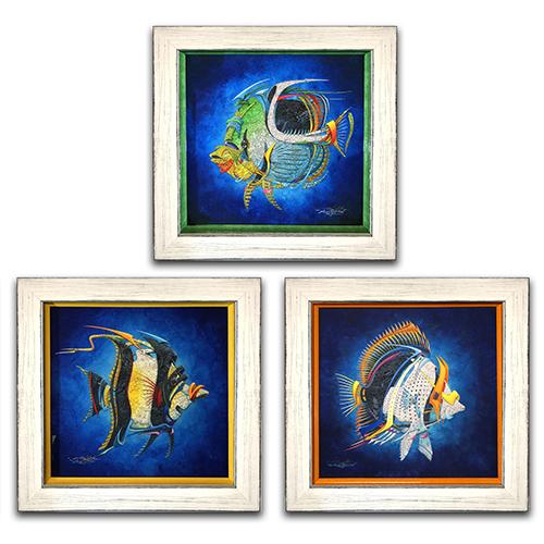 framed-3-fish-sqsmall.jpg