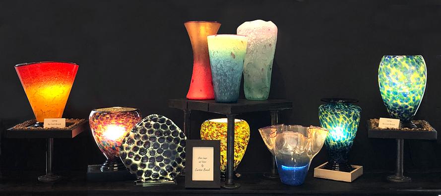 glass-lampswebrev.jpg
