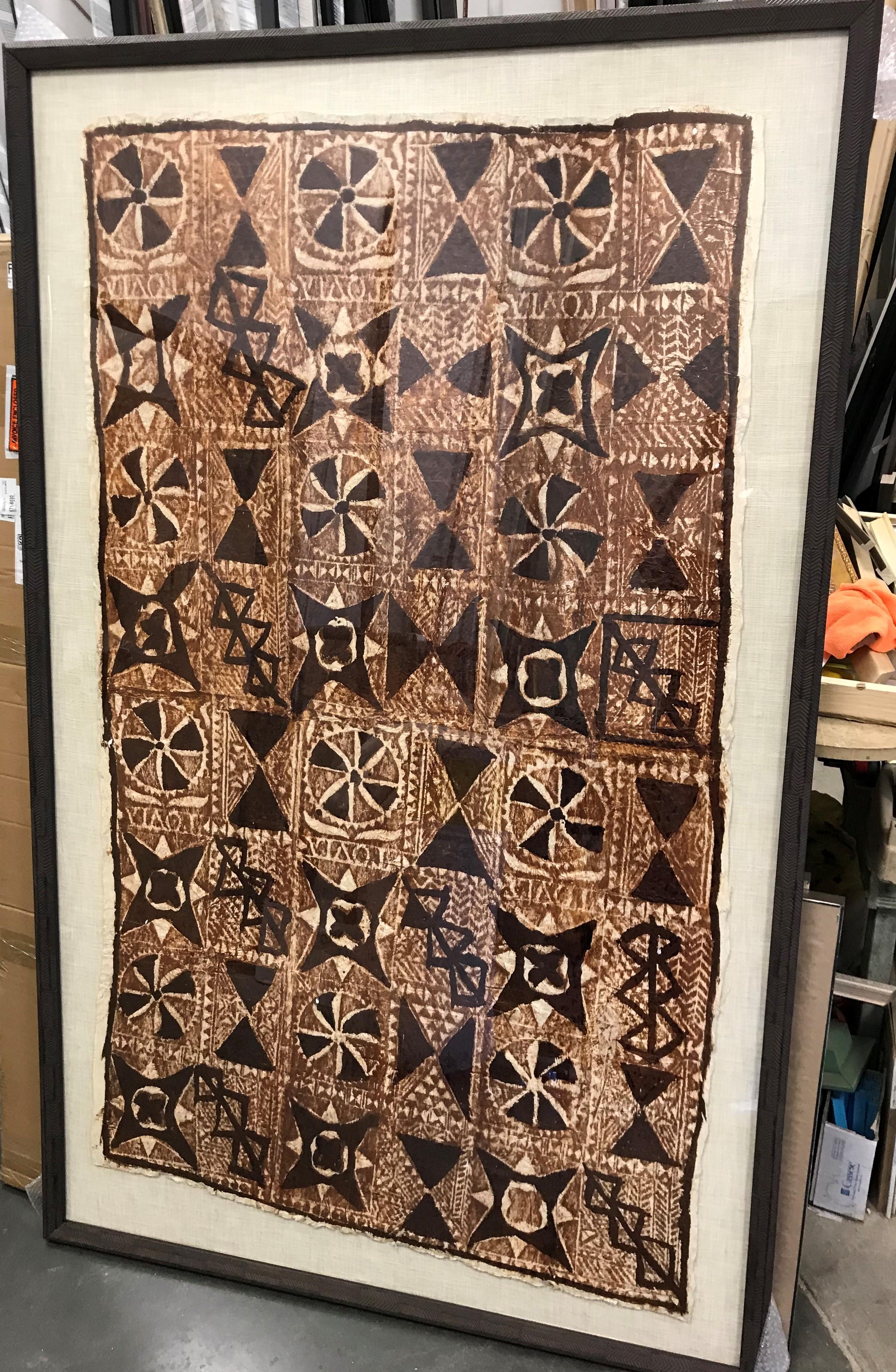 handmade-paper-from-africa.jpg