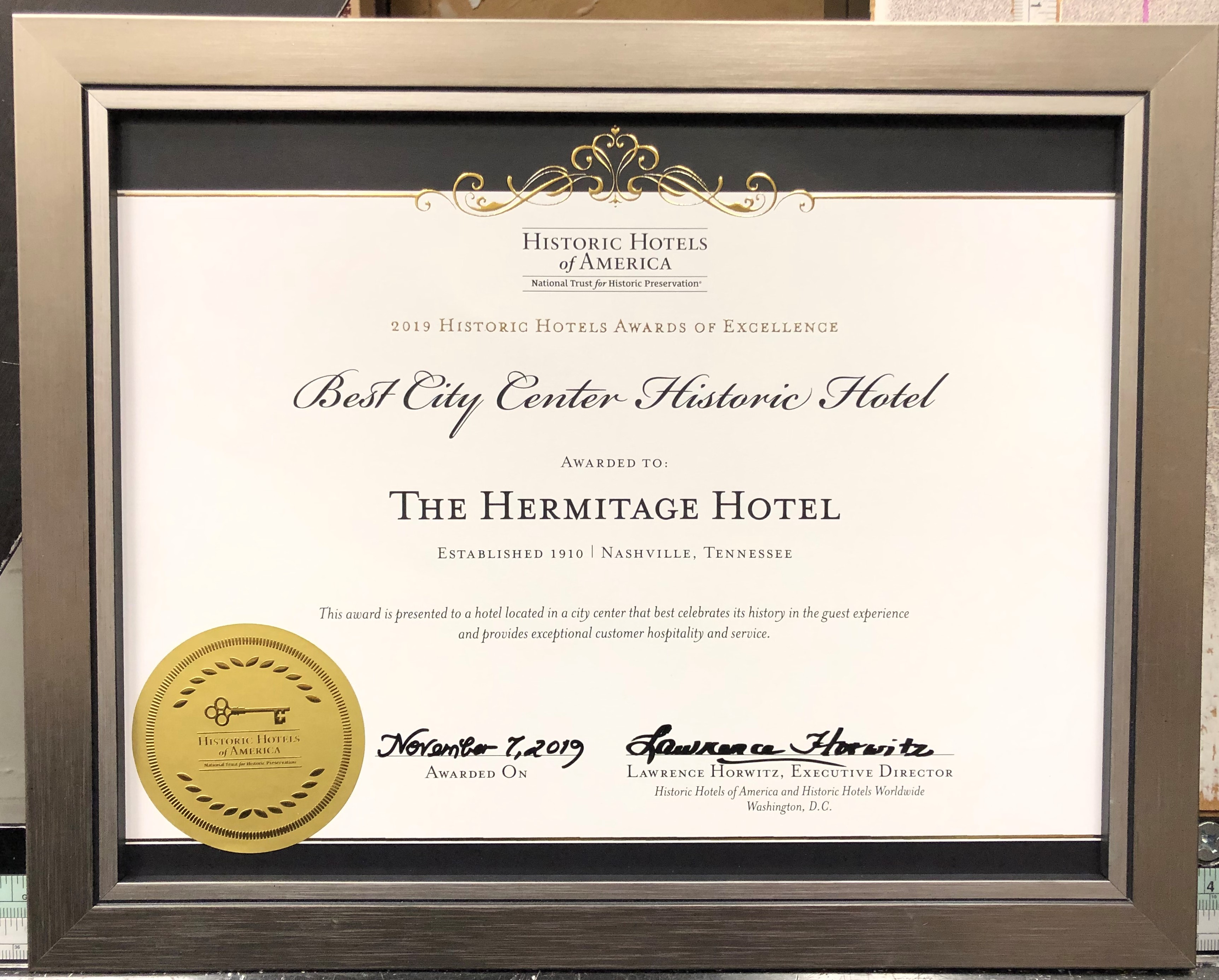 hermitage-hotel.jpeg