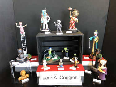 jackcoggins.jpg