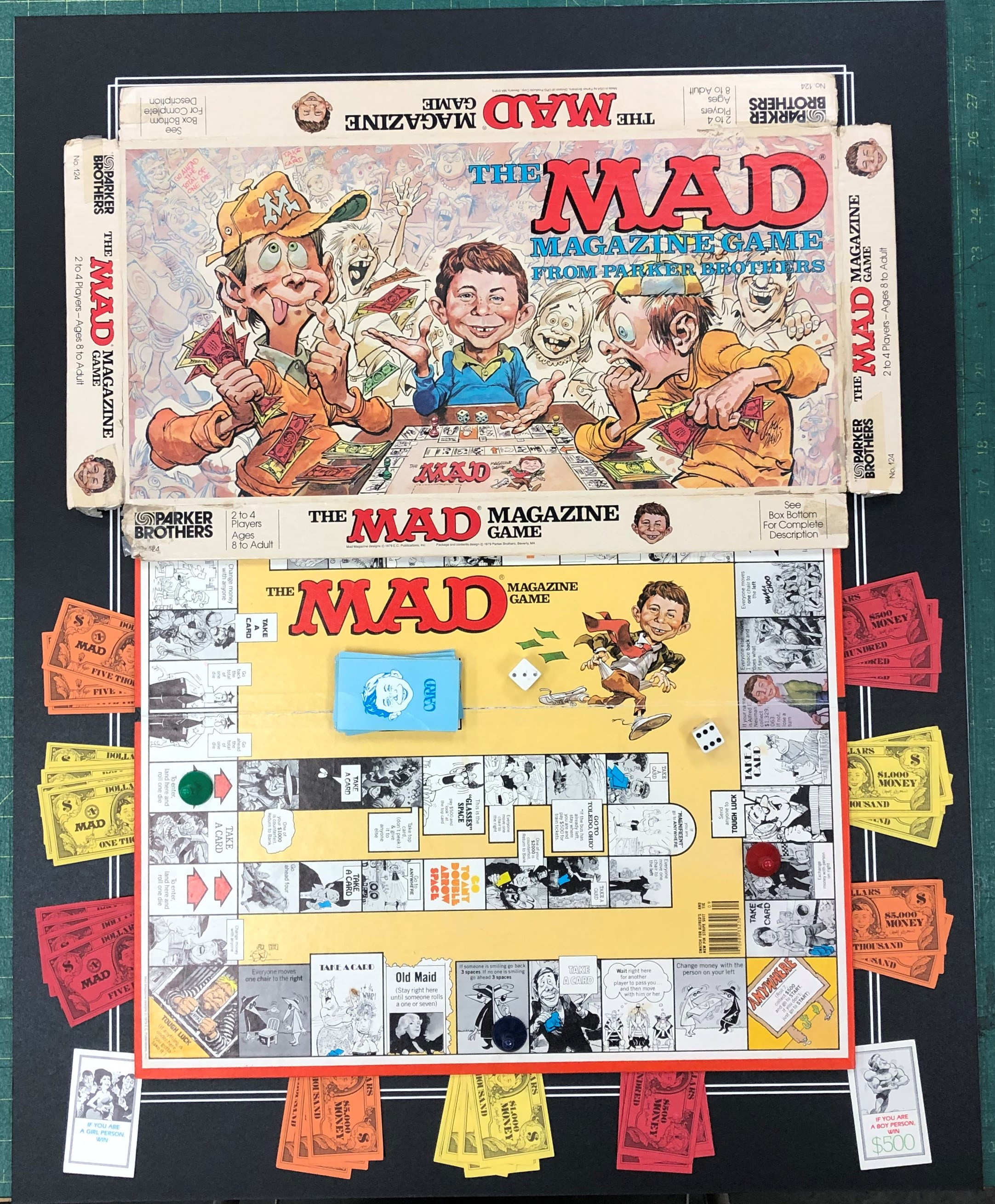 mad-game.jpg