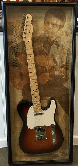 merle-hagger-guitar-cropped.jpg
