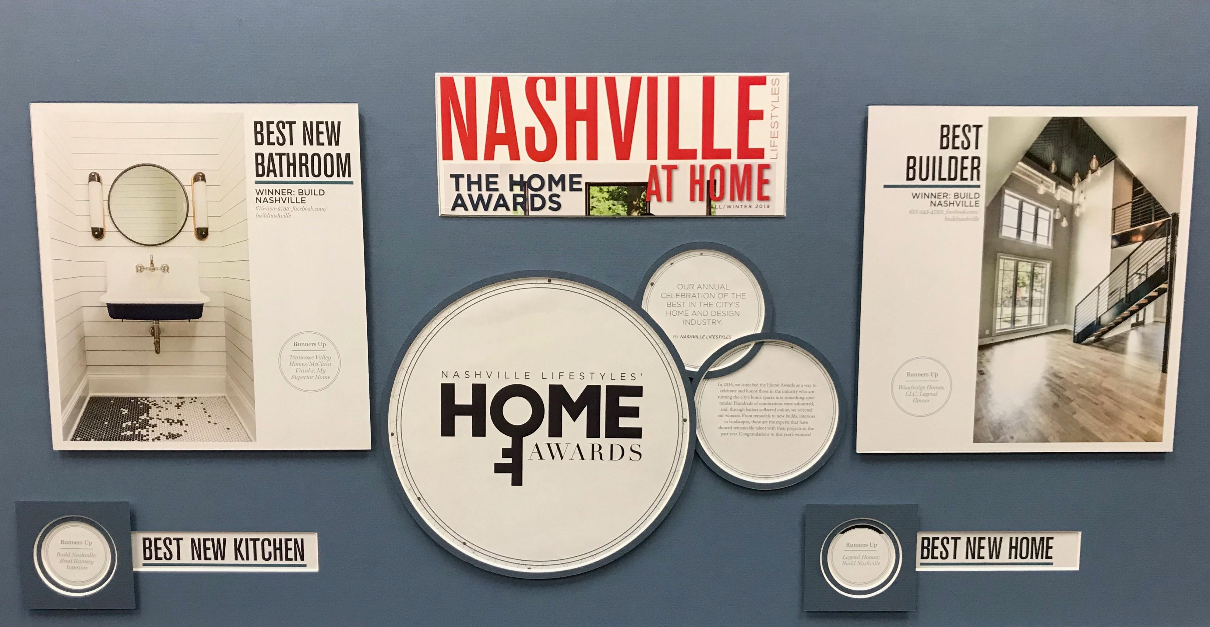 nashville-at-home-magazine.jpg