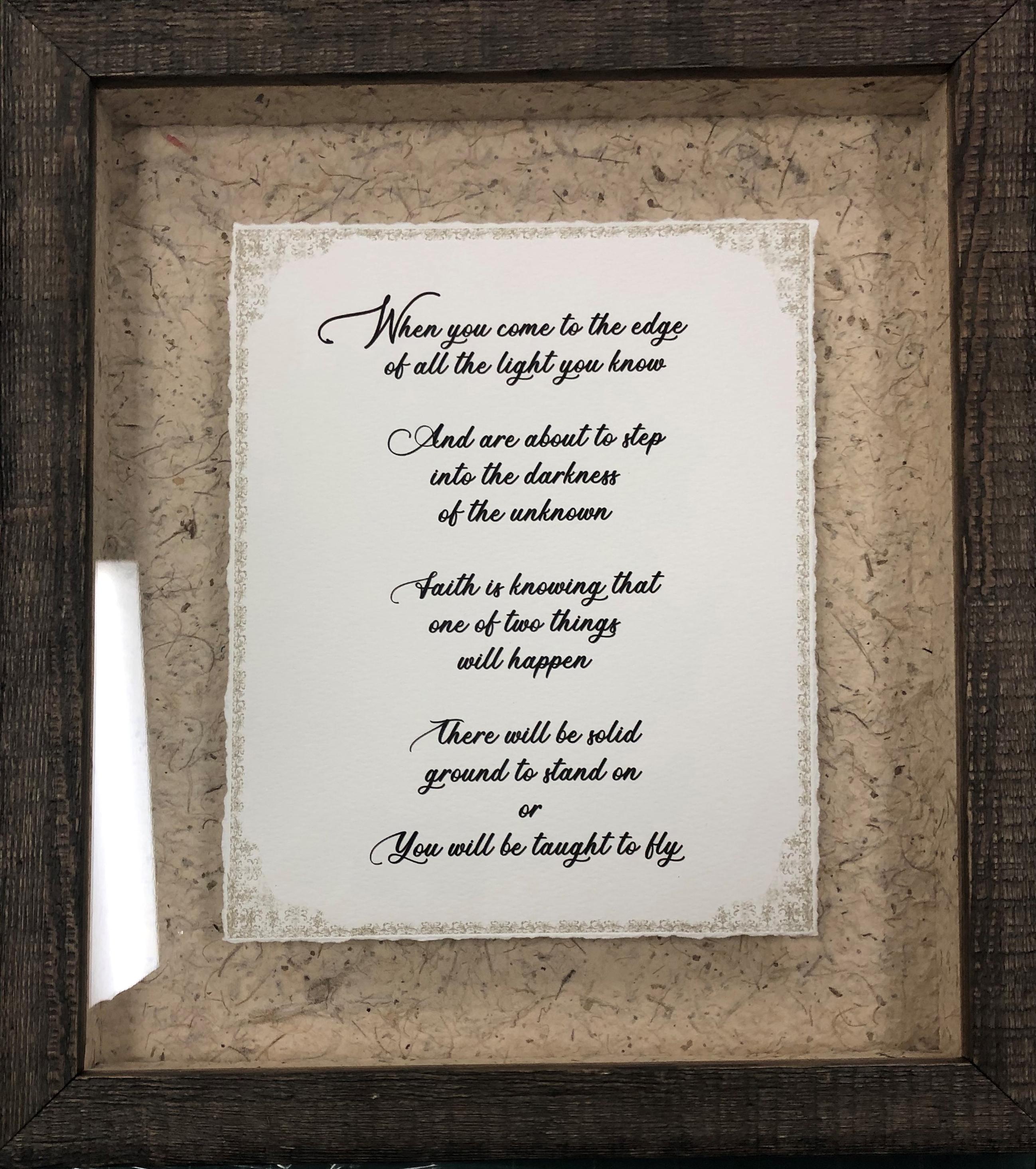 poem-2r.jpg