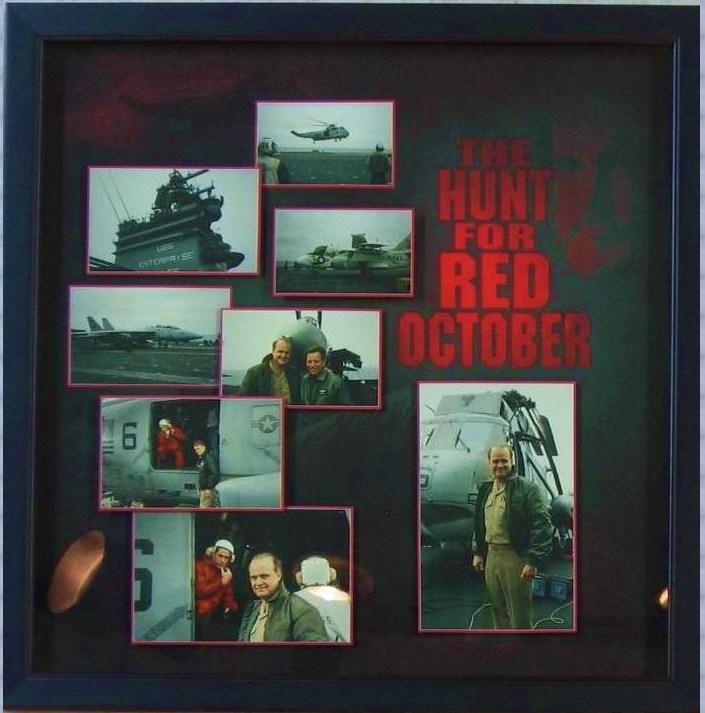 red-october-1-.jpg
