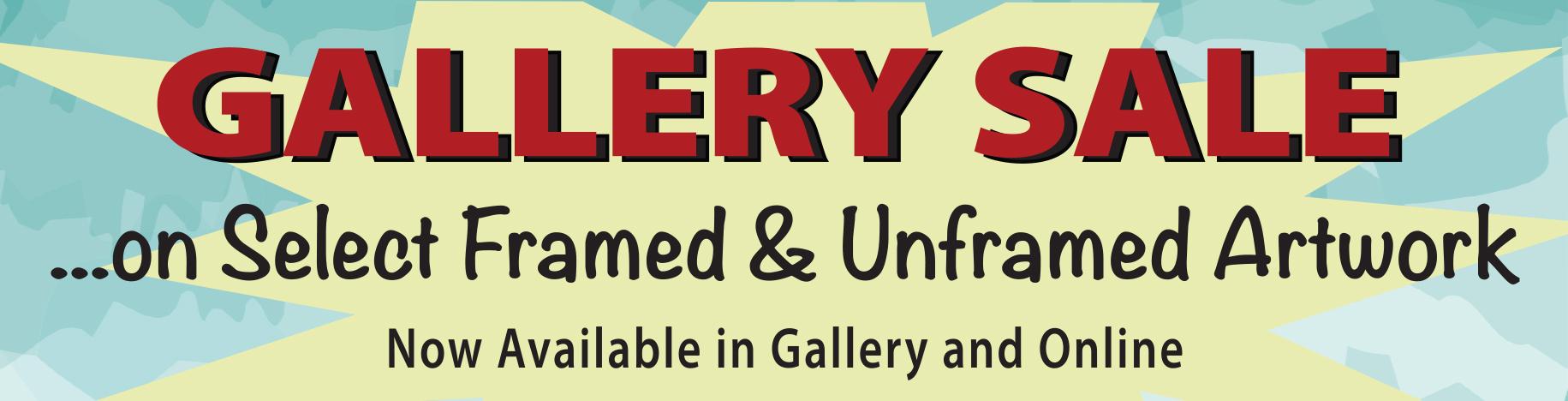 sale-banner-for-website-2.jpg
