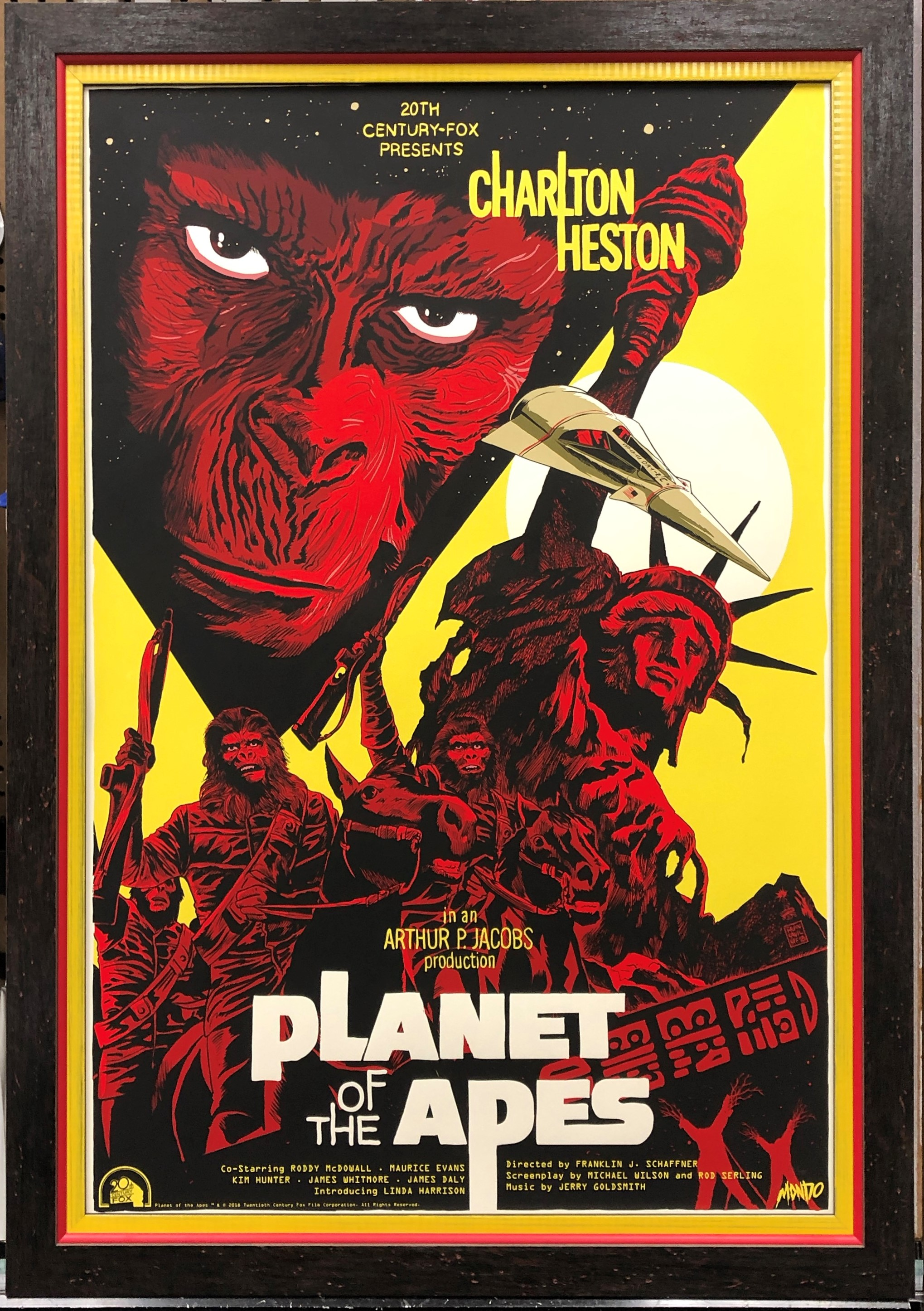 the-planet-of-the-apes.jpg