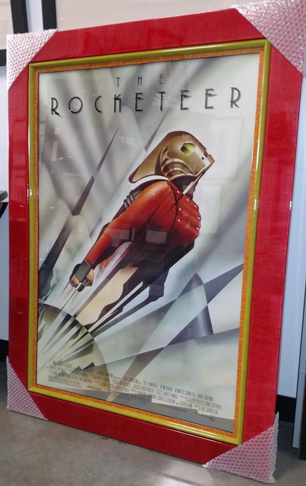 the-rocketeer.jpg