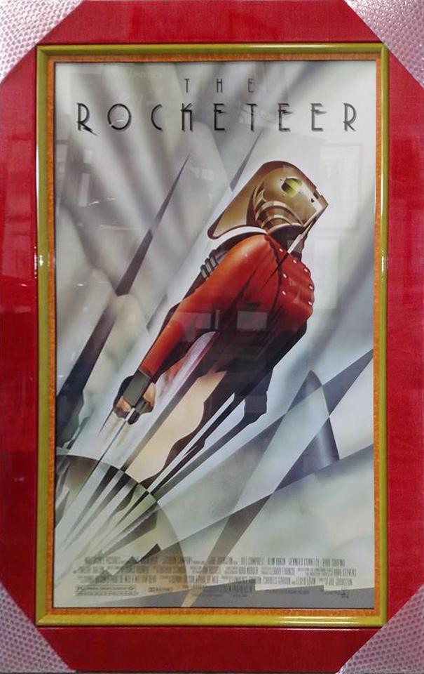 the-rocketeerr.jpg