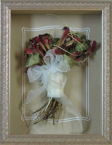 wedding-bouquet-1.jpg