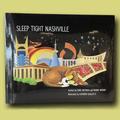 Sleep Tight Nashville