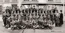 Box Factory Women