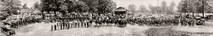 Sanitary Corps 1918