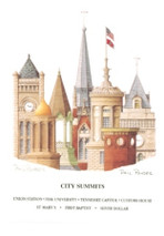City Summits