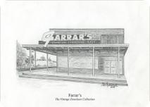 Farrar's 7x5 print