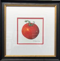 Garden Original - Tomato
