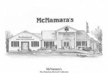 McNamara's 5x7 print