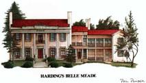 Hardings Belle Meade