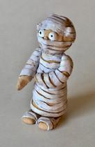 JC - Mummy
