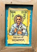 RJ - Patron of Wonder (2)